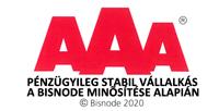 AAA rating - Hitelminősítő