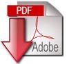 Letöltés pdf